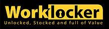 Worklocker-Logo-Black-Background[1].jpg