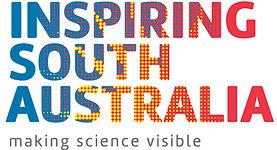 Inspiring SA logo.jpg