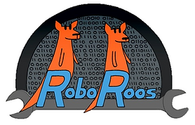 roboroos.png