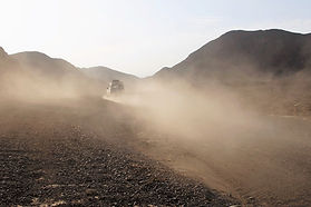 Noise, Dust, Odour, Pollution, Nuisance, Complaint