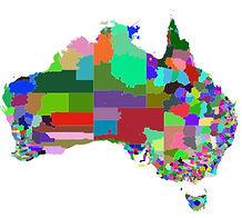 Australia Local Government Areas, NQ Environmental Health Services, Environmental Health Officer, Local Government Consultant, NQ Environmental Health Services