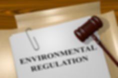Environmental Protection Act, Environmental Regulations, Environmental Law, Environmental Duty, NQ Environmental Health Services