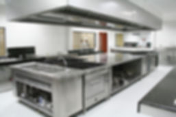 Commerical Kitchen Design, Food Standards Code, NQ Environmental Health Services, Starting a Food Business