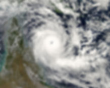 Disaster Management, Cyclone, Cyclone Shelter, Disaster Plan, Environmental Health, NQ Environmental Health Services