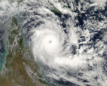 Disaster Management, Cyclone, Cyclone Shelter, Disaster Plan, Environmental Health, NQ Environmental Health Services