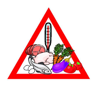 Food Safety Program Writing, Food Safety Program, NQ Environmental Health Services, FSP, Accreditation, Stating a Food Business, Food Auditor