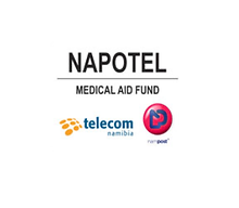 napotel2.png