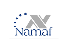 namaf2.png
