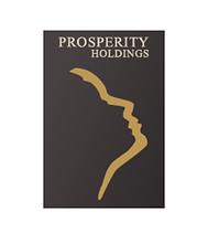 prosperity2.png