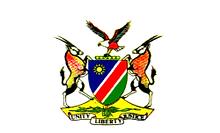 PSEMAS logo.png