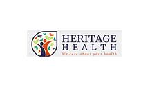 Heritage2.png
