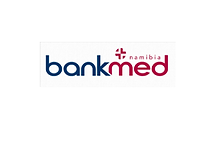 bankmed3.png