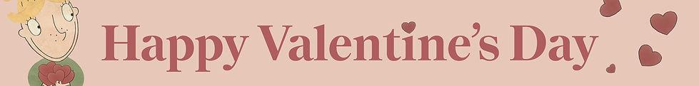 MMT2 Valentine_s Day Web Banner.jpg