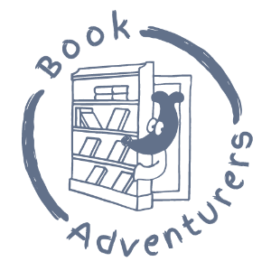 Book%20adventurers%20logo%20500px_edited.png