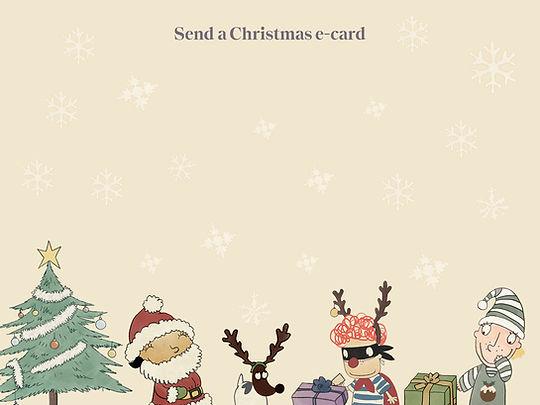 Send a Xmas e-card graphic.jpg