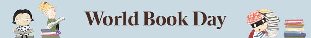 World Book Day Web Banner.jpg