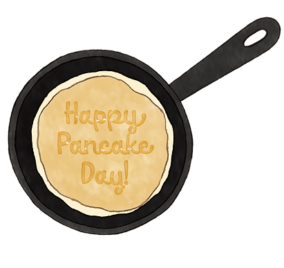 Pancake_with_syrup_Illustration.png