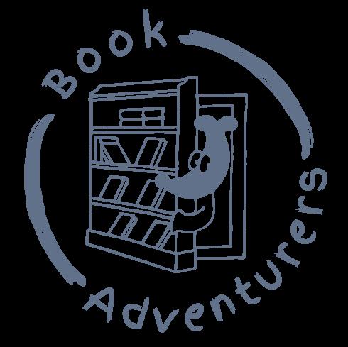 Book adventurers logo 500px.png