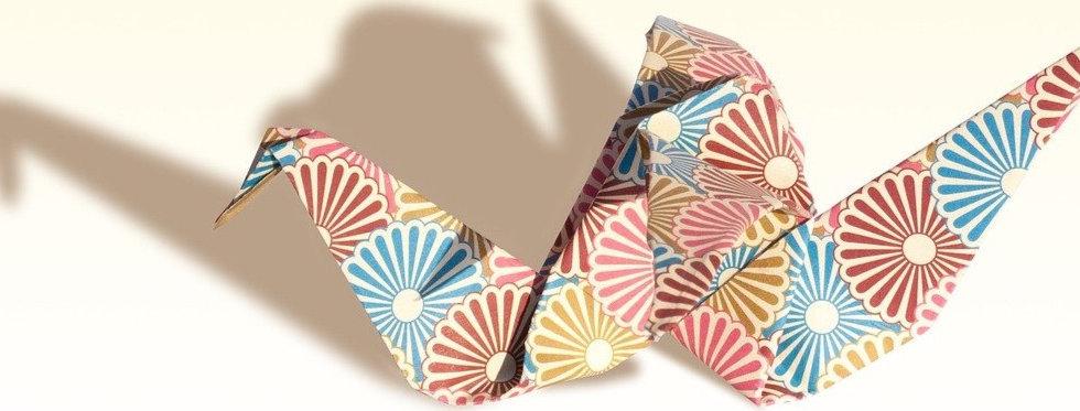 origami-1151824_1280_edited.jpg