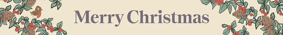 MMT1 Christmas web banner.jpg