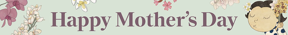 MMT2 Mother_s Day Web Banner.jpg