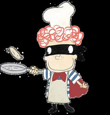 Oscar_flipping_pancake_illustration.png
