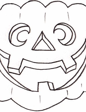 pumpkin%20mask_edited.png