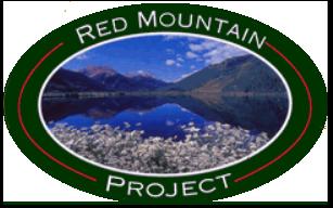 Red Mountain logo.png