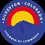 silverton-coc-logo.png