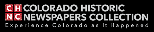 CO Historic Newspaper logo.png