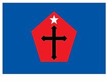 Bandeira Cruzados.jpeg