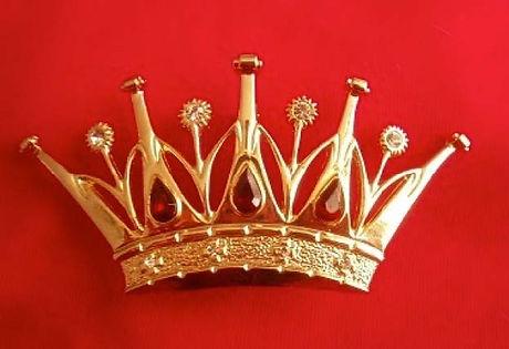 Coroa de Nossa Senhora.jpg