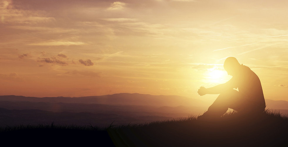 Prayer-sunset.jpg