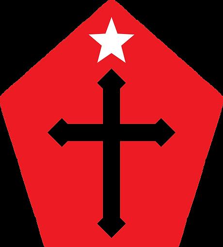 Bandeira_Cruzados_OK_-_cópia.png