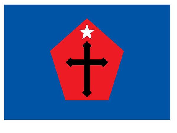Bandeira Cruzados_b.jpeg