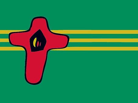 Bandeira%2520Unis_edited_edited.jpg