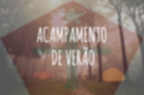 Foggy%20Campsite_edited.png