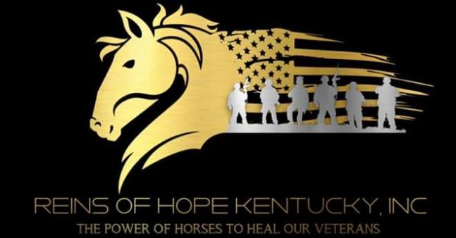 Reins of Hope Kentucky Inc.PNG