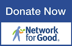 Network-for-Good-logo-donate.png