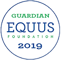 equusfoundation.png