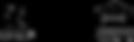 realtor-mls-equal-housing-logo.png
