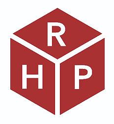 RHP Icon.jpg