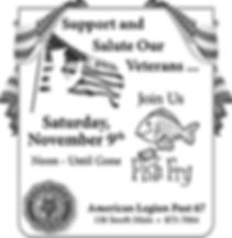 American-Legion-County-Wide-2019.jpg