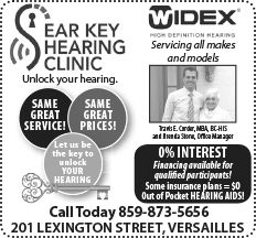 Ear Key Hearing 11-25-20.jpg