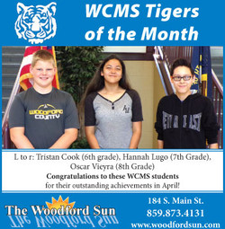 Students-of-the-Month-COLOR