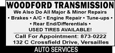 Woodford Transmission.indd.jpg