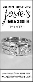 Josie's Jewelry C 3-4-21.jpg