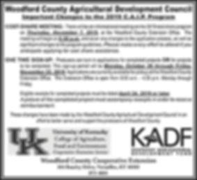 Agricultural-Development-Council-CW-2019