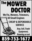 Mower-Doctor-5-25-17