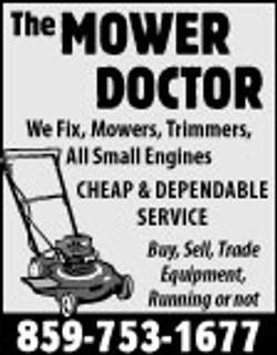 Mower-Doctor-5-25-17